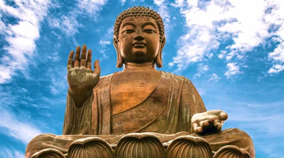 Agama Buddha Tidak Pernah Memaksa Siapapun untuk Mengikuti Ajarannya