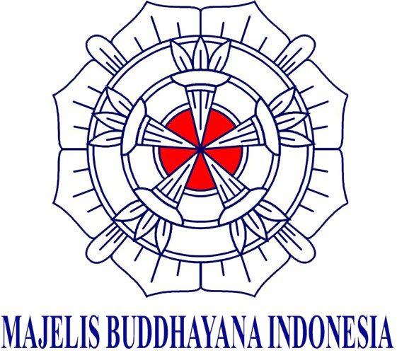 Sejarah Majelis Buddhayana Indonesia (MBI) Salah Satu Institusi di Indonesia