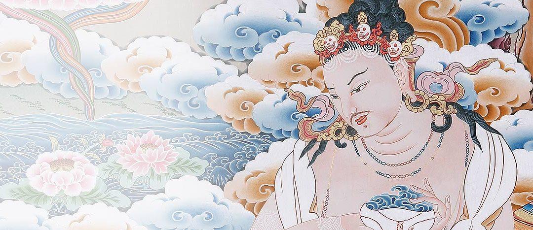 Materi Sejarah Institusi Karma Kagyu Di Seluruh Asia Yang Wajib Diketahui