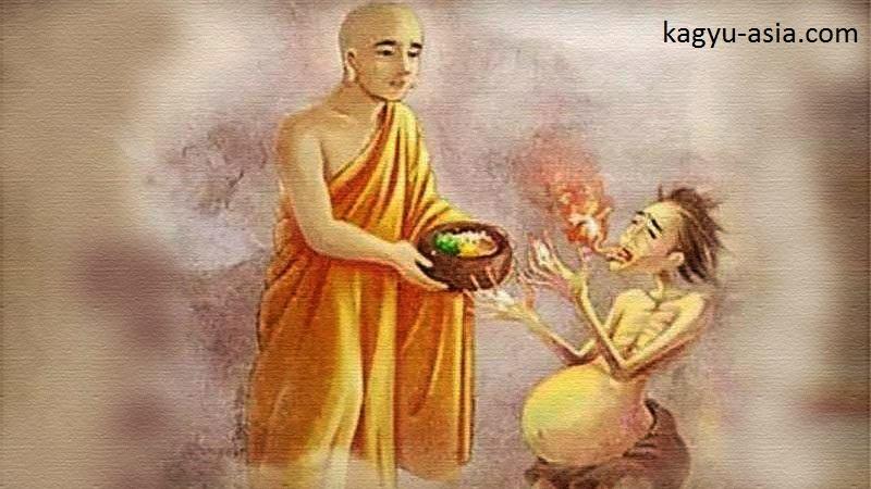 Lika Liku yang Dialami Budha Dalam Mengupayakan Pengakuan
