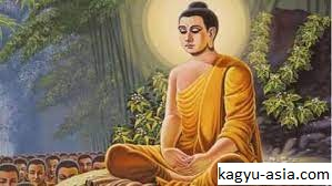 Mengenal Agama Buddha Siddhartha Gautama