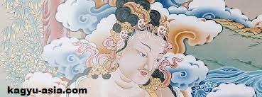 Mengulas Sejarah Dari Tilopa Pada Buddha