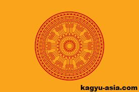 Mengulas lebih Jauh Tentang Sejarah Theravada