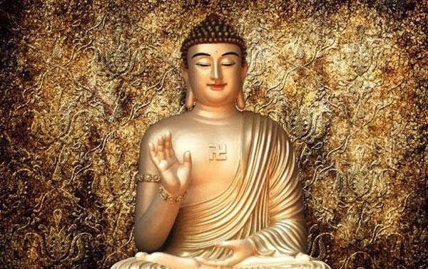 Sejarah dan Penyebaran Agama Buddha di Asia