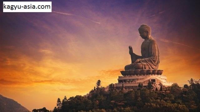 Bagaimanakah Pandangan Dunia Terhadap Agama Budha?