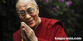 Mengenal Lebih Jauh Tentang Apa Itu Dalai Lama
