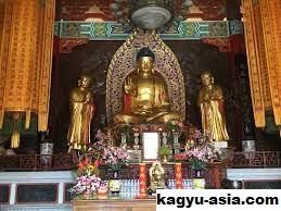 Mendalami Lebih Dekat Tentang Siapa Sang Buddha