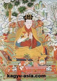 Membahas lebih Jauh Tentang Apa Itu Karma Kagyu