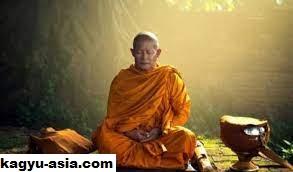 Mengulas Lebih Jauh Tentang Ajaran Zen